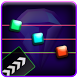 Gem Bash Full Version by GoseTech Apps