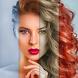 Selfie Photo & Beauty Editor by Loftking