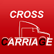 Cross Carriage by SAUCE Networks