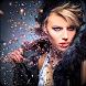 3D Pixel Photo Editor : Camera Effect by Destiny Dream World