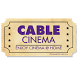 Cable Cinema by Cinesoft Pvt. Limited.