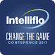 Intelliflo Conference CTG 2017 by Crystal Interactive Meetings