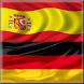 Spanisch lernen durch Fehler by Gert Tesar