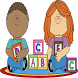 Learning ABCD For Kids by rituchildapps1