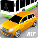 Racing in Flow - SUVs by Oppana Games