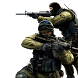 Global Counter Strike by oyunpusulasi