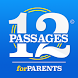 12 Passages For Parents by bfac.com Apps