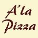 A'la Pizza Bolton by OrderYOYO