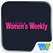 The Malaysian Women's Weekly by Magzter Inc.