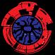 Hart Of Crona Prototype by DevX Games