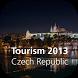 Tourism 2013 by iPublishing, s.r.o.
