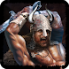 Barbarians: The Invasion Compendium