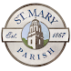 St Mary Parish Mobile by Liturgical Publications, Inc.