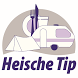 Heische Tip by Recreatie-Apps.nl B.V.