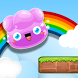 Happy Candy Jump by Rii App