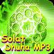 Solat Dhuha MP3 by Haqqul Yaqin Store