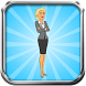 My talking Hillary Clinton by Best Adventure Games 2015