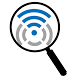 WiFi Insight Wi-Fi Analyzer by RidgeSoft