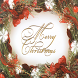 Christmas Wishes SMS by SILVER SOFT TECH
