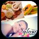 Daily Glowing Skin Tips by Morenaro Semuten