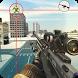 Modern City Sniper Combat: FPS Shooter by VOG Studios
