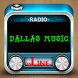 Dallas Radio Stations by internet radio stations streaming live right now