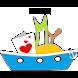ShipMyCard by Genius Fools