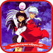 Best Wallpapers Inuyasha Kagome HD by irwantoapp