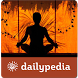 Art Of Life Daily by Dailyapps