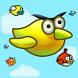 100 ducks flappy duck hunter by Yan Guo