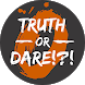 Truth or Dare by Fotolable,Inc.