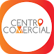 Centro Comercial by Apliko LLC
