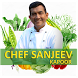 Chef Sanjeev Kapoor Recipes HD by Digital Apricot