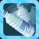Bottle Flip Challenge 2 by SoftMob Std