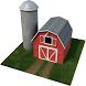 Farms.com Classifieds