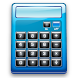 Textile Calculator by iGAP Technologies