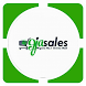 9jasales Prsy by NMInformatics LLC 9