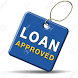 Open Loans South Africa by Viva PS