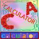 Calculator by Ali Haider