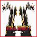 New Game Mortal Kombat X Hint