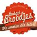 Budget Broodjes (Beverwijk) by Foodticket BV