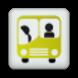 公車咖 by taichungk
