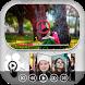 4K Romantic Photo Video Maker by GIF Tidez Labs
