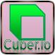 Cuber.io by Αντρεας Χαλικιας