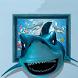 Fish Run: Ocean Game 2016 by 10PM