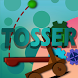 Tosser by EventRoller
