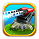 Galaxy Defense (Tower Game) by Zonmob Game Studio