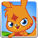 Moshi Monsters Village by Mind Candy Ltd