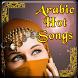 Arebic Hot Songs by Zone Techx