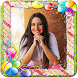 Birthday Photo Frames by Most Useful Apps